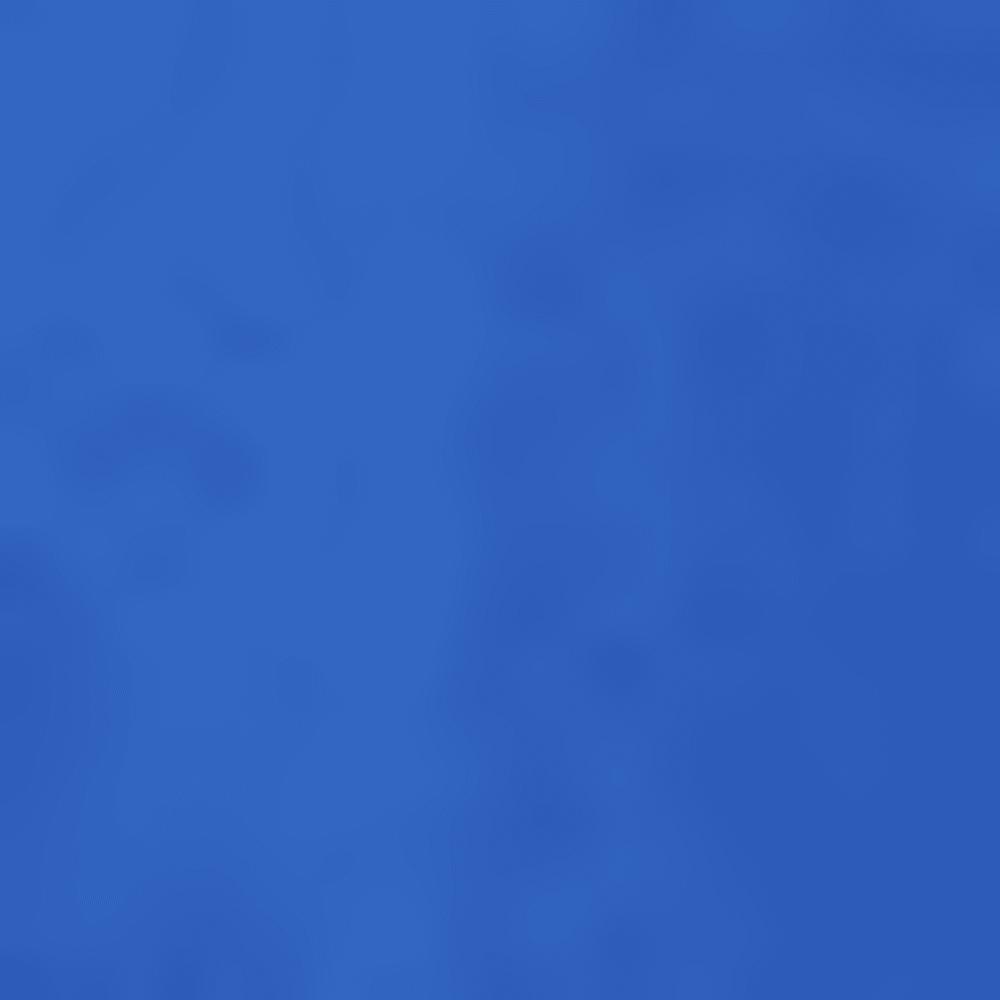 DEEP BLUE-089