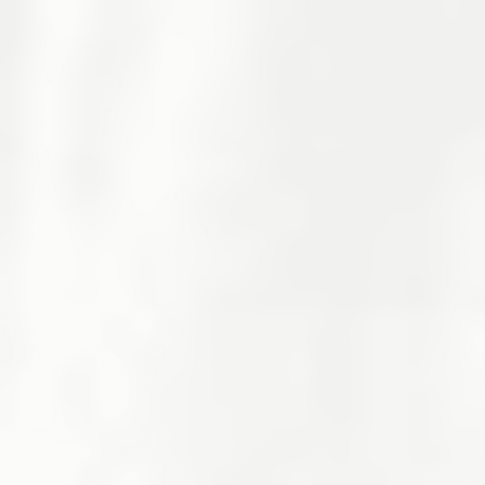 OPTIC WHITE-3ER