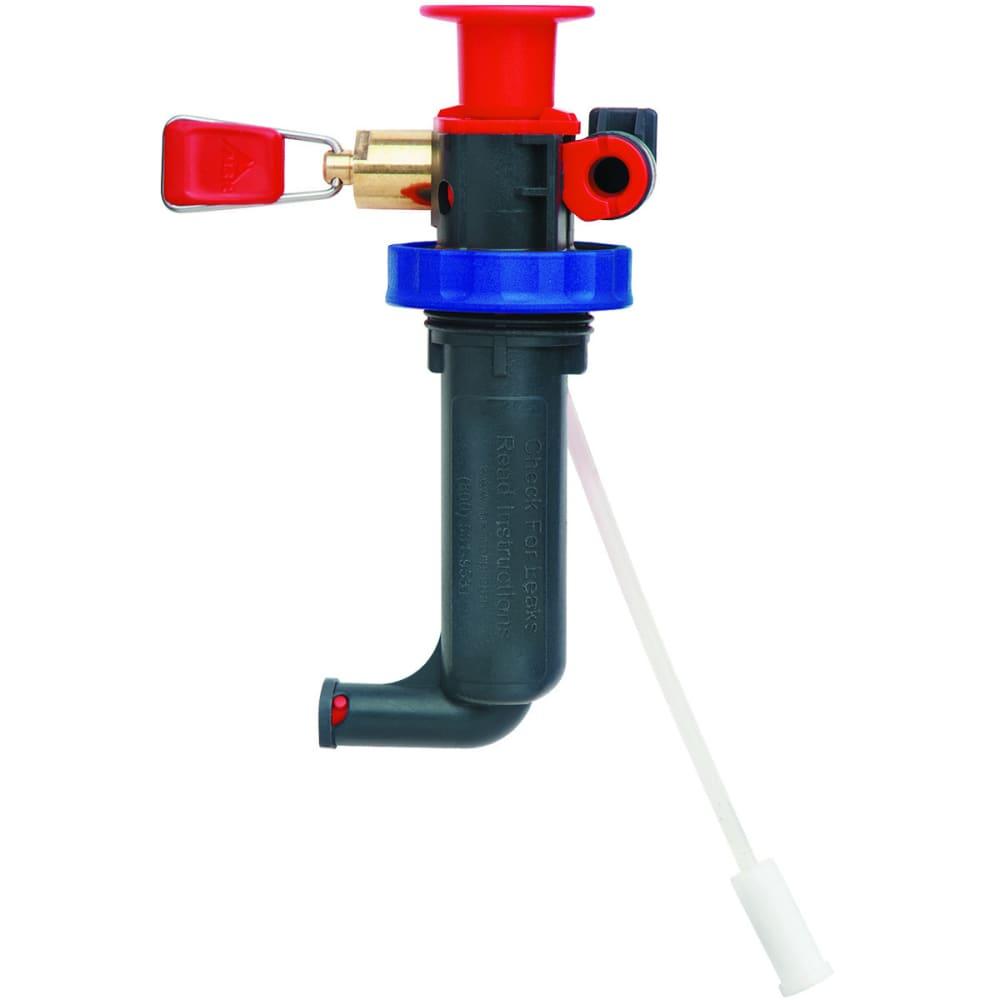 MSR AutoFlow Replacement Filter Catridge - NO COLOR