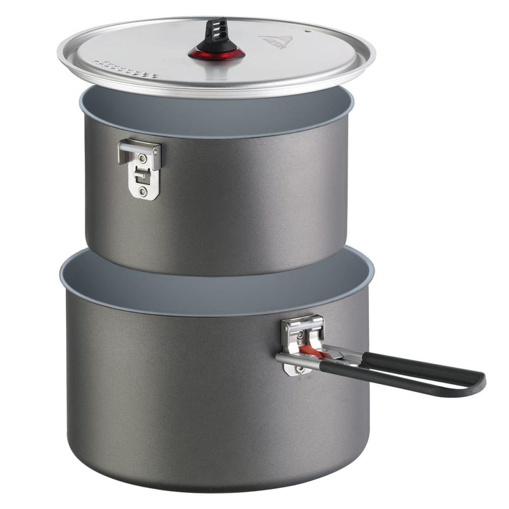 MSR Ceramic 2-Pot Set - NO COLOR