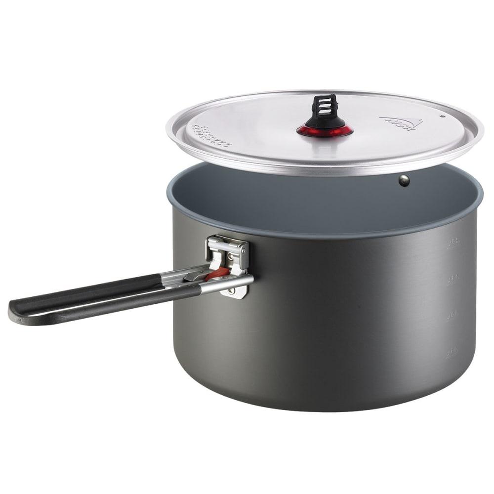 MSR 2.5L Ceramic Pot - NO COLOR