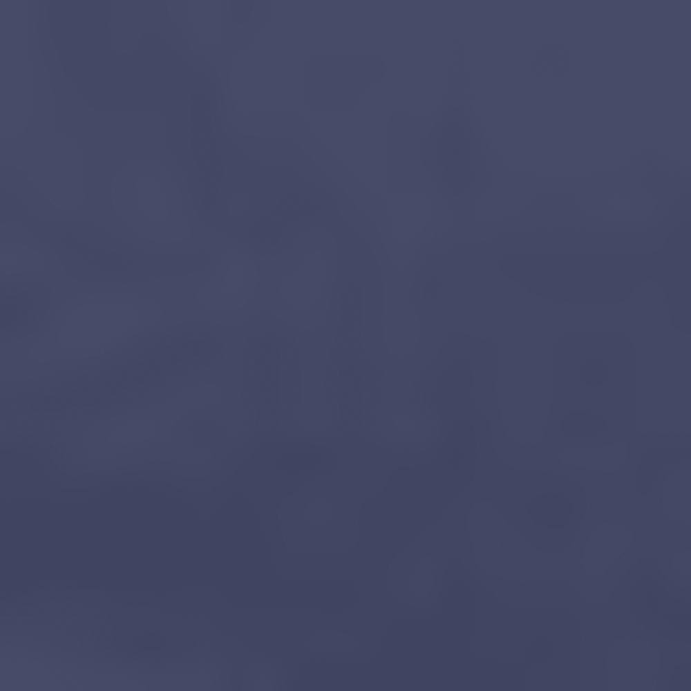CHINA BLUE-H15