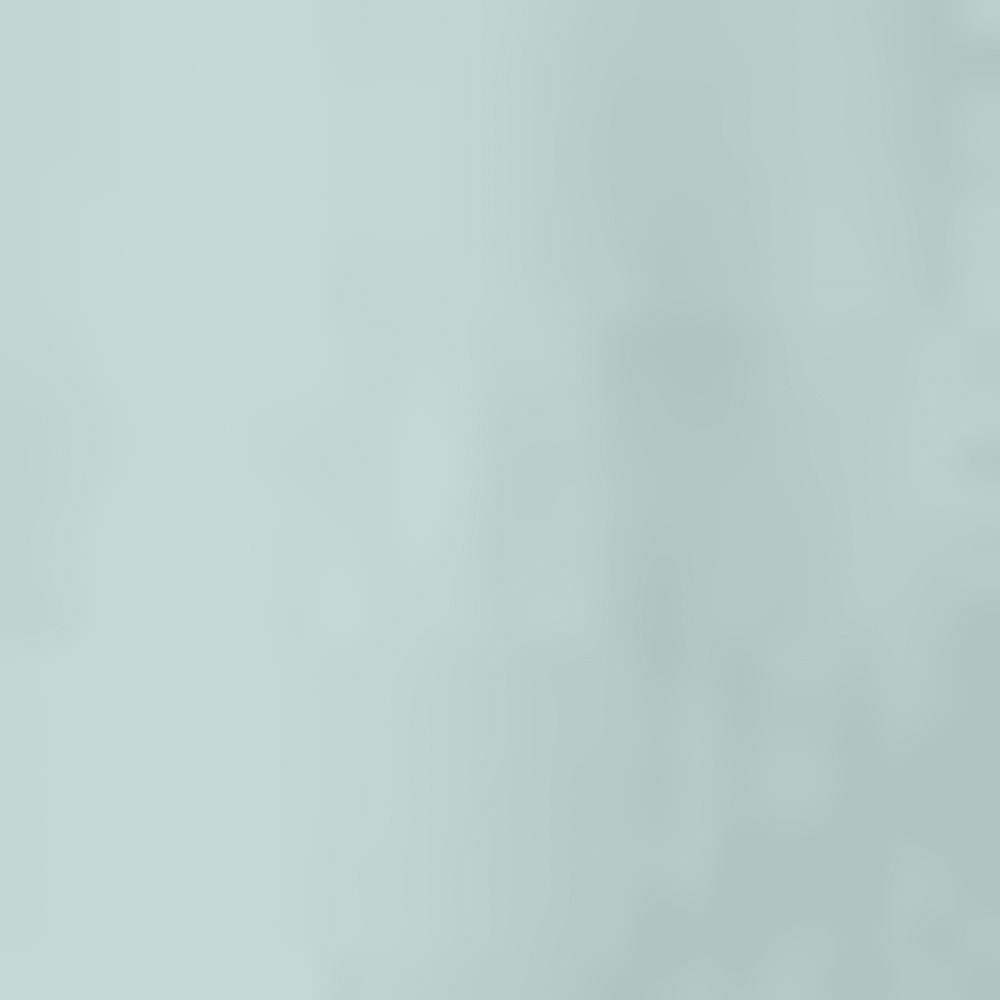 SEA SPRAY-9JE