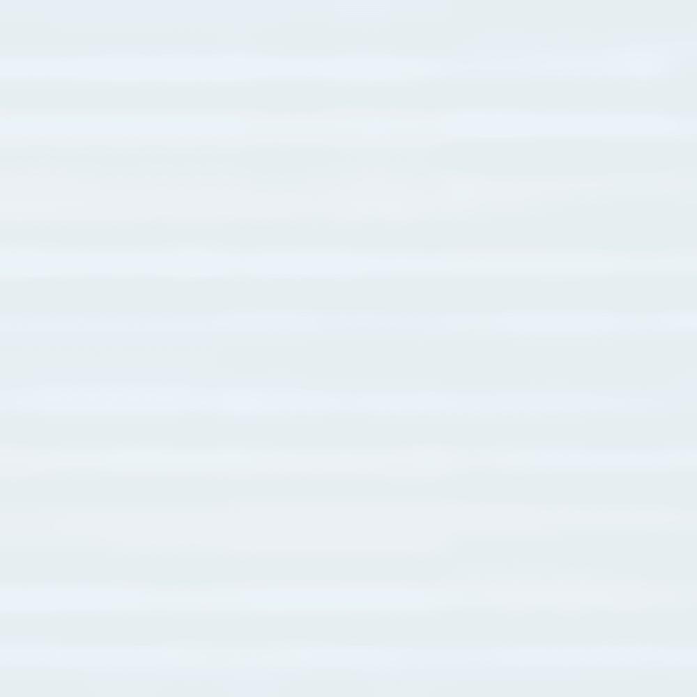 SEA SPRAY STRP-3LJ