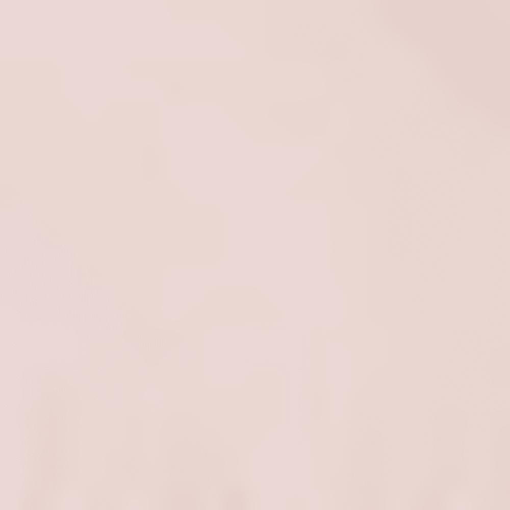 BLOSSOM PINK-71P