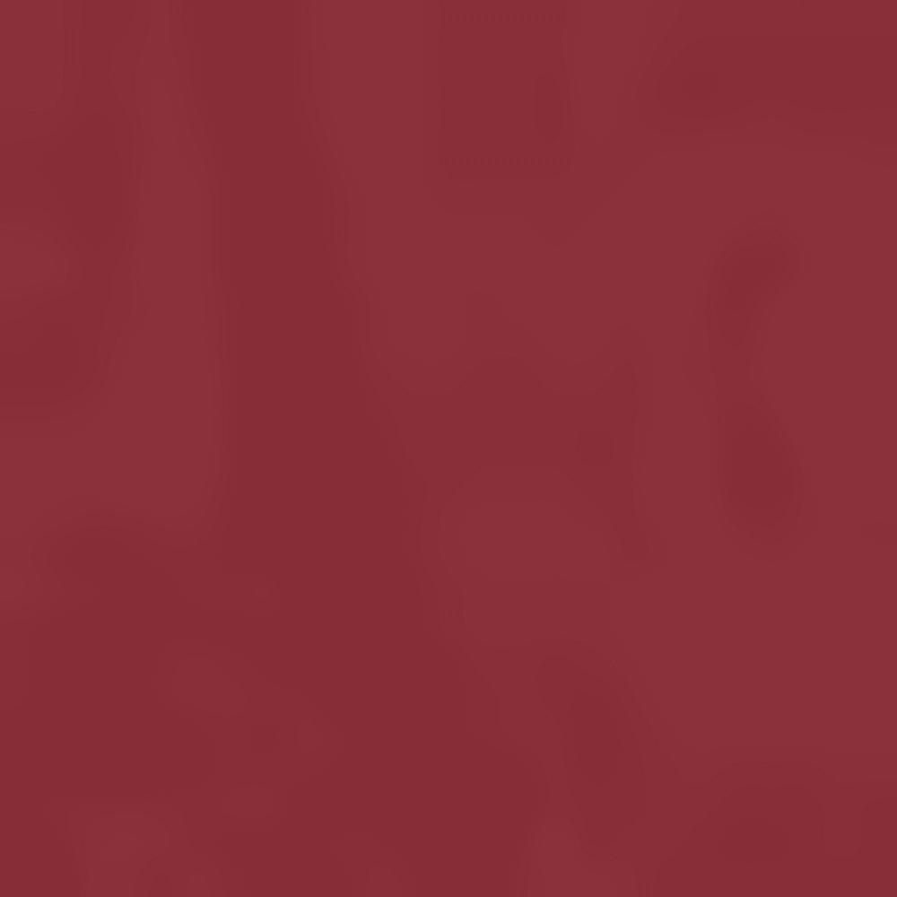 RED BRWN HTHR 603
