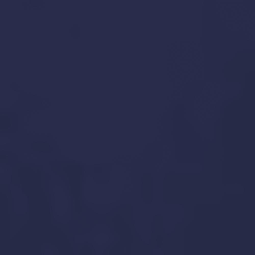 NIGHT BLUE-7N0