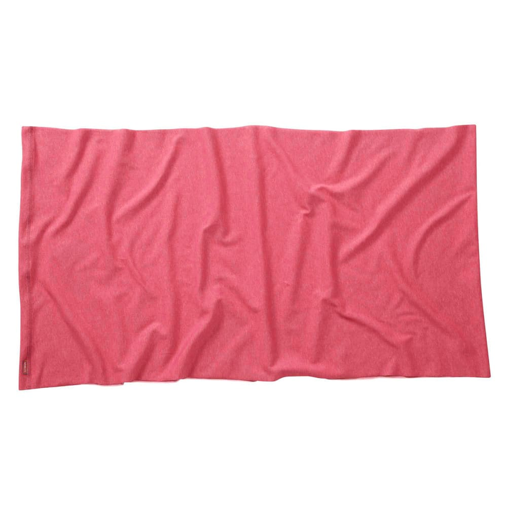 CRAGHOPPERS Women's NosiLife Infinity Scarf - ROSE PINK-0ZU