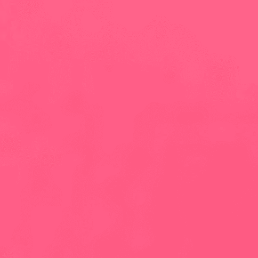 ROSE PINK-0ZU