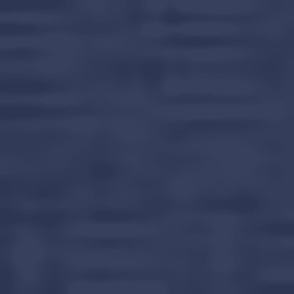 988 DARK COBALT BLUE