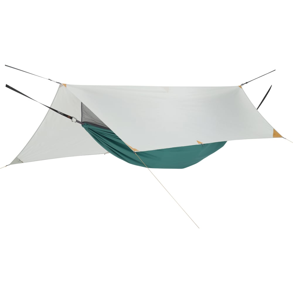 THERM-A-REST Slacker Hammock House - JADE