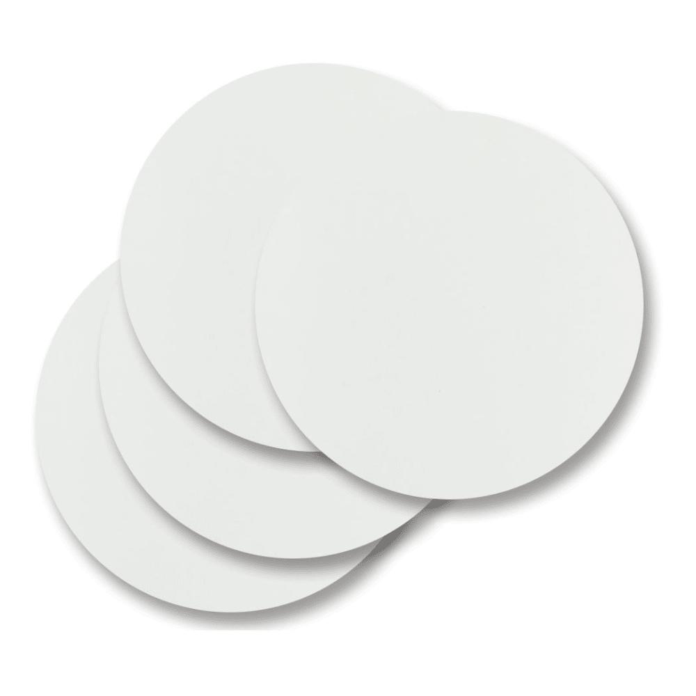 MSR Fabric Repair Kit - NO COLOR