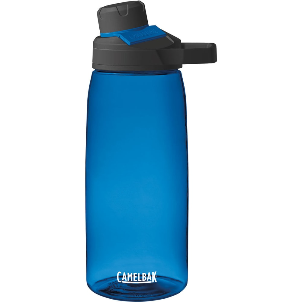 CAMELBAK 32 oz. Chute Mag Water Bottle - OXFORD