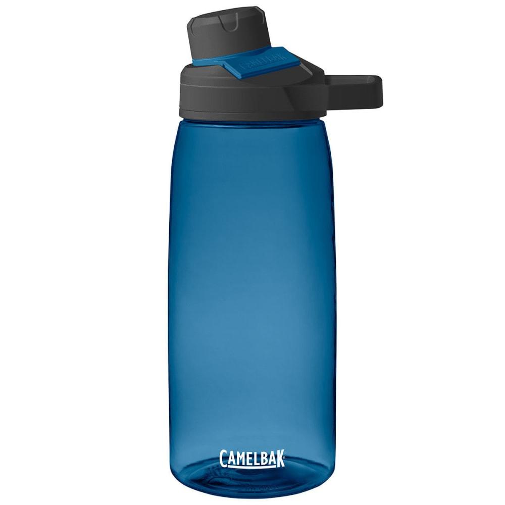 CAMELBAK 32 oz. Chute Mag Water Bottle - BLUEGRASS