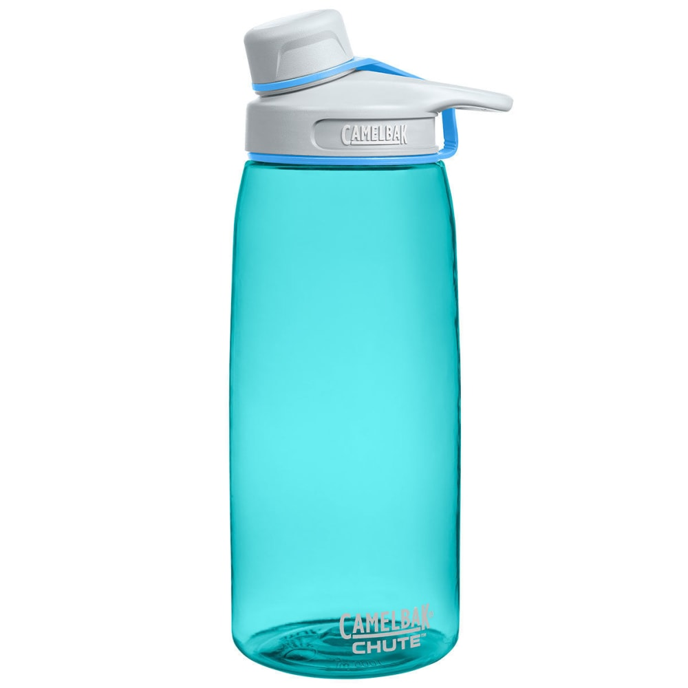 CAMELBAK 32 oz. Chute Mag Water Bottle - SEA GLASS