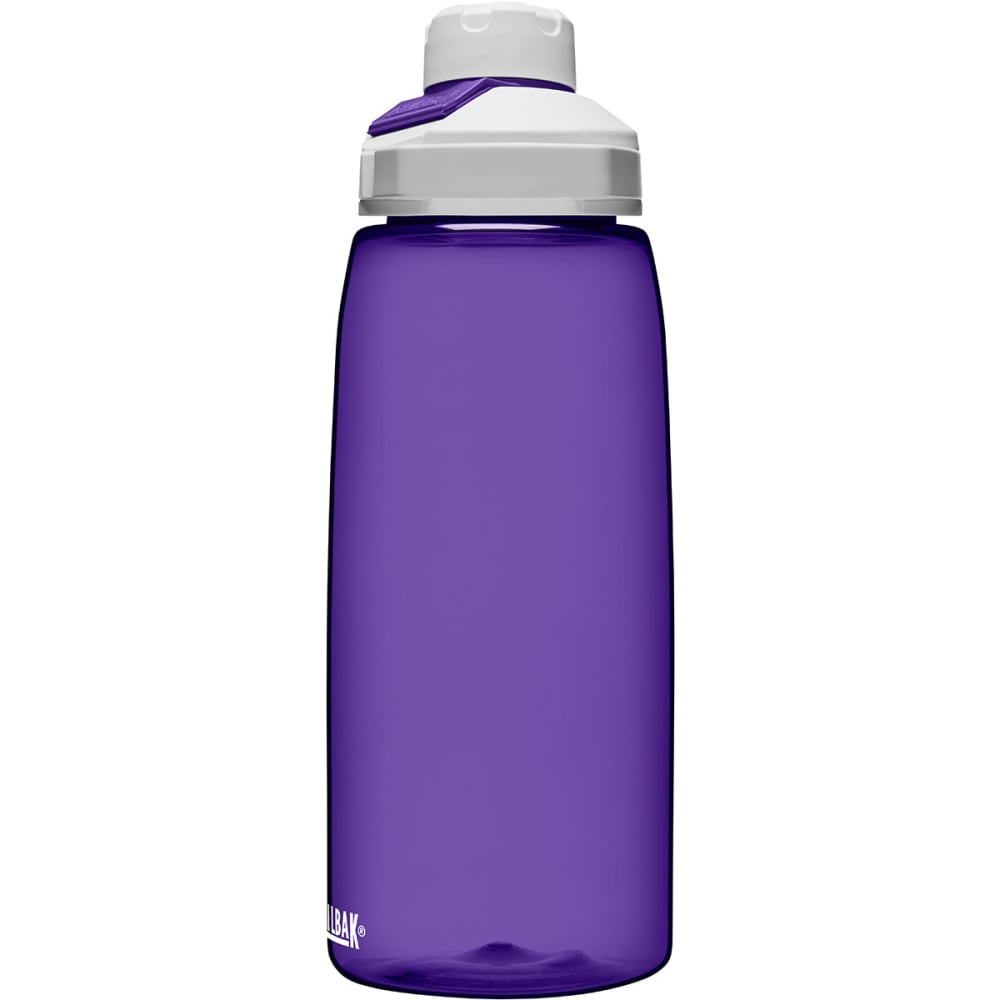 CAMELBAK 32 oz. Chute Mag Water Bottle - IRIS