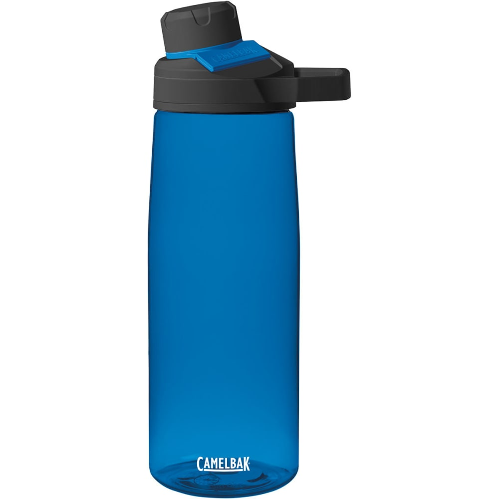 CAMELBAK .75L Chute Mag Water Bottle - OXFORD