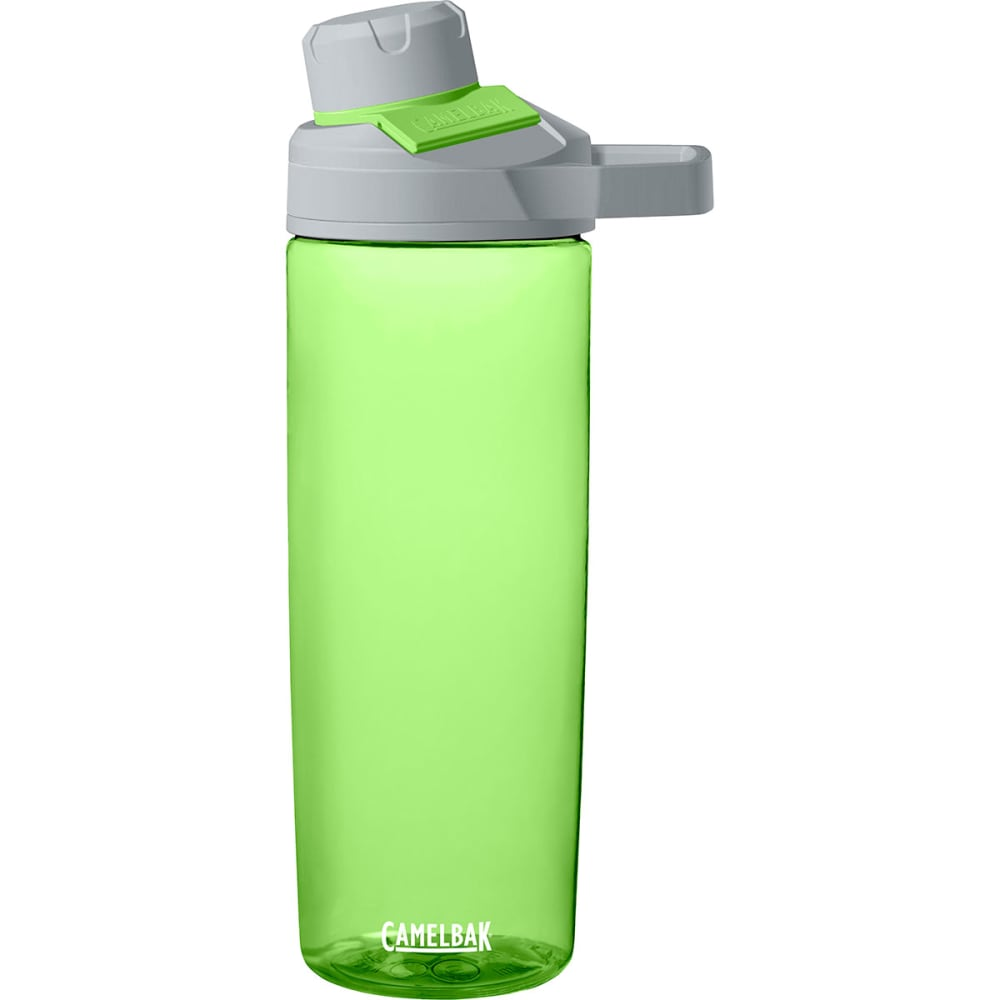 CAMELBAK 20 oz. Chute Mag Water Bottle - LIME