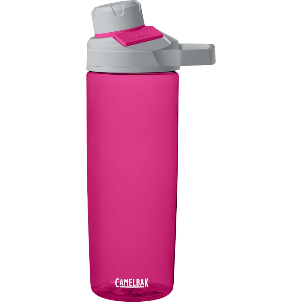 CAMELBAK 20 oz. Chute Mag Water Bottle - DRAGONFRUIT