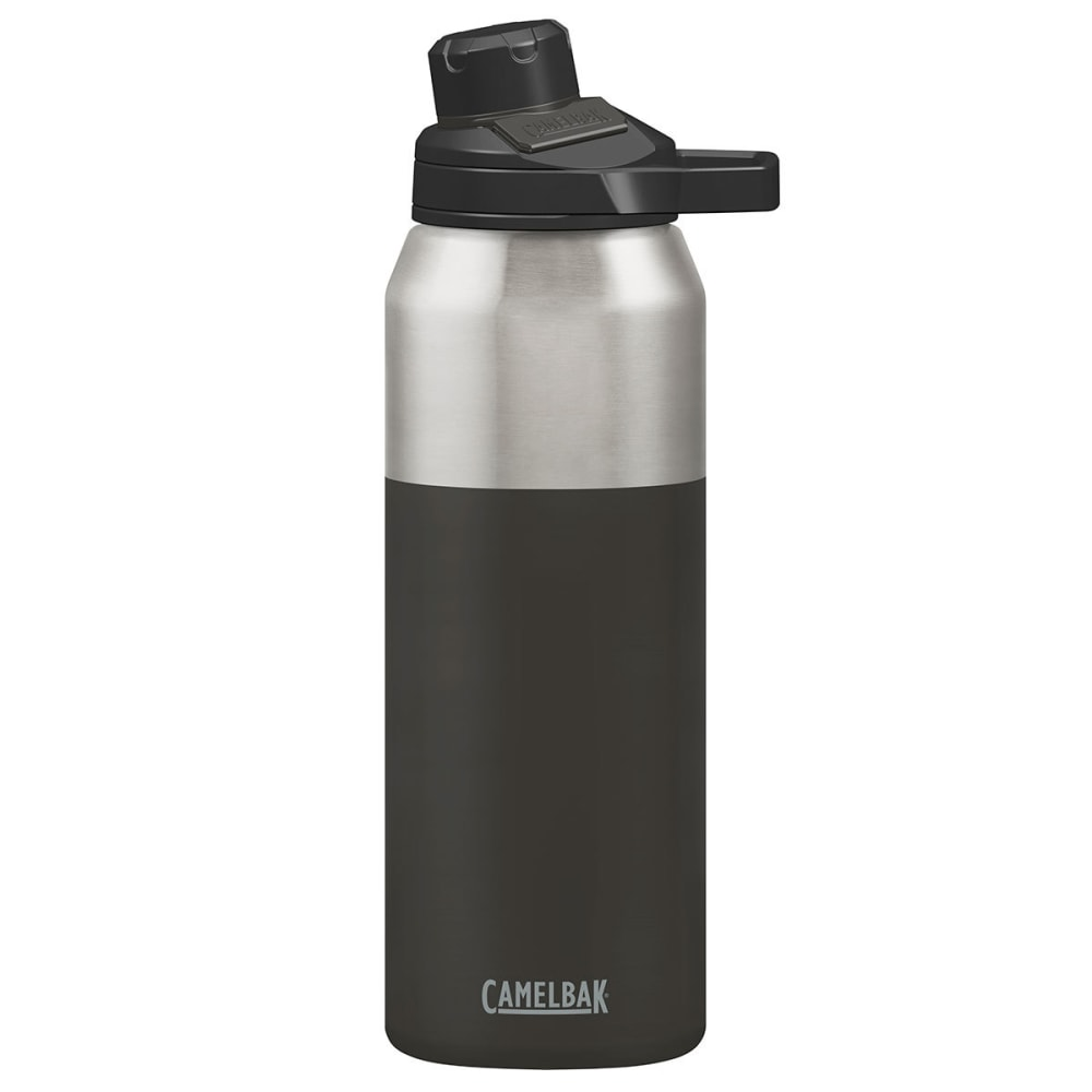 CAMELBAK 32 oz. Chute Mag Vacuum Insulated Stainless Steel Water Bottle NO SIZE