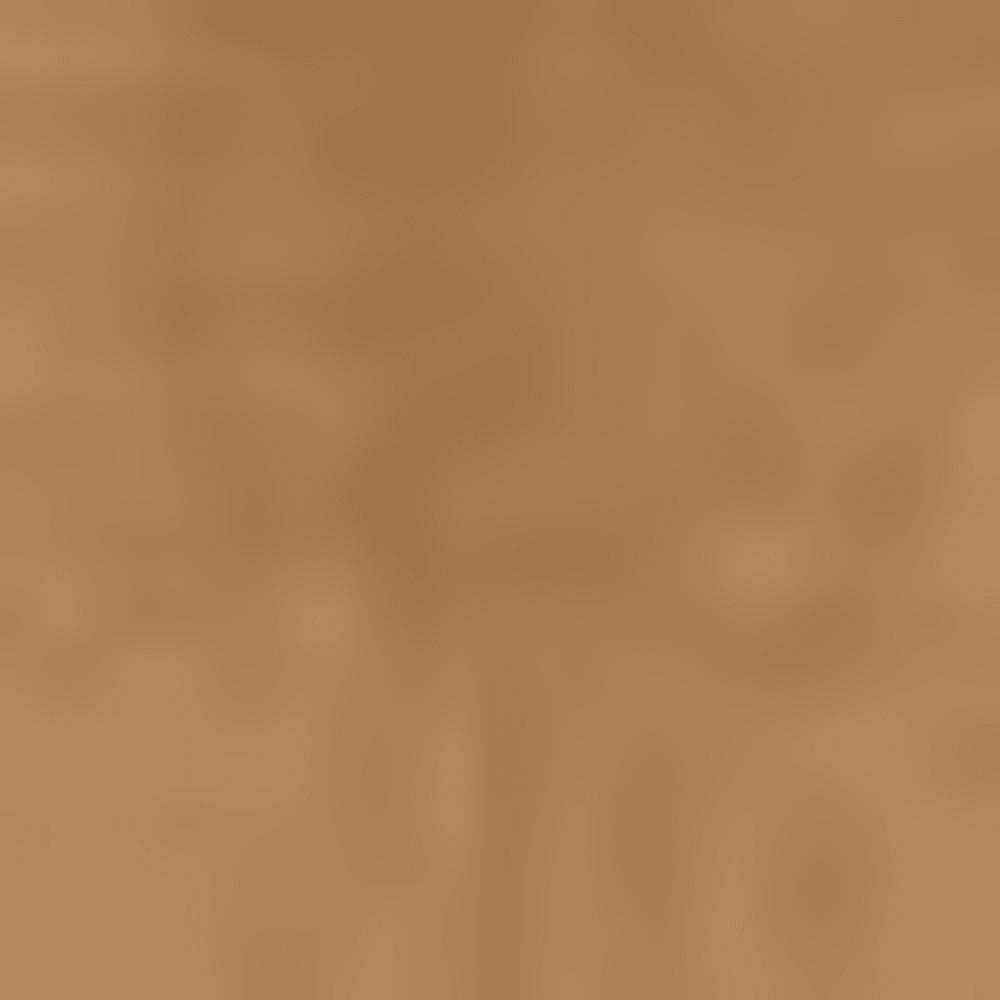 918 HICKORY