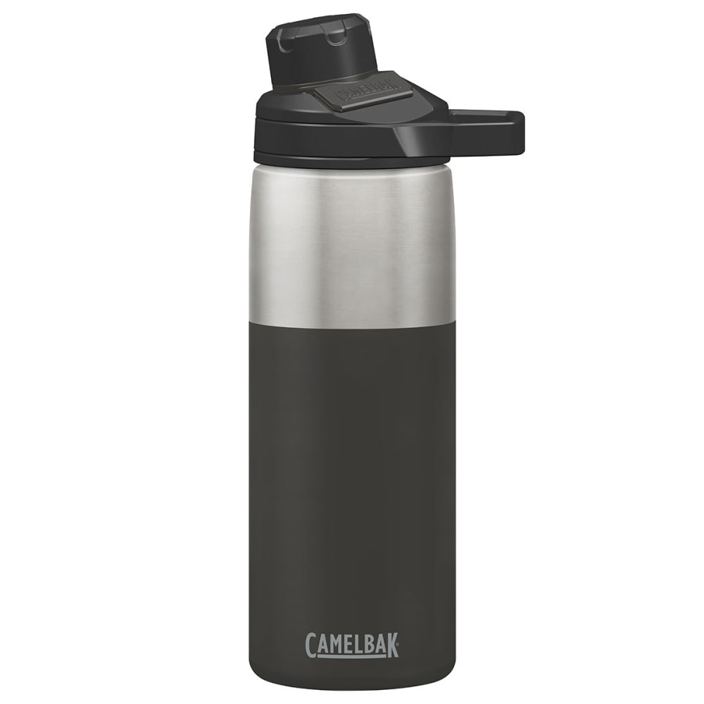 CAMELBAK 20 oz. Chute® Mag Vacuum Insulated Stainless Steel Water Bottle - JET