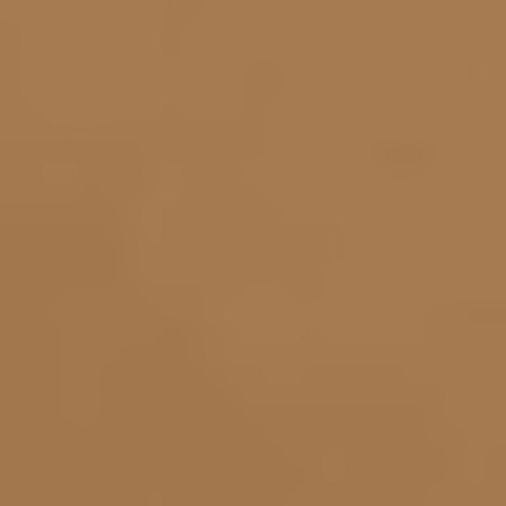 HICKORY 918