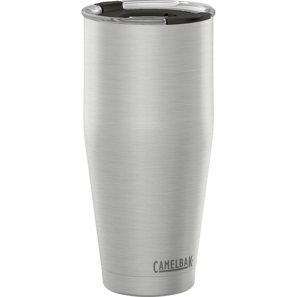 CAMELBAK 30 oz. Kickbak Travel Mug - STAINLESS