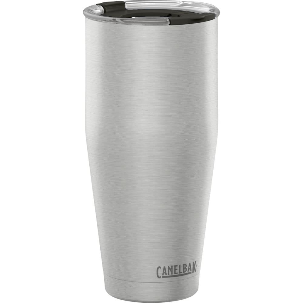 Camelbak 30 Oz. Kickbak™ Travel Mug - Black 1304001085