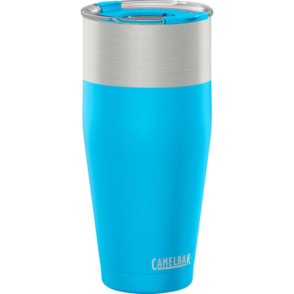 Camelbak 30 Oz. Kickbak™ Travel Mug - Blue 1304001085