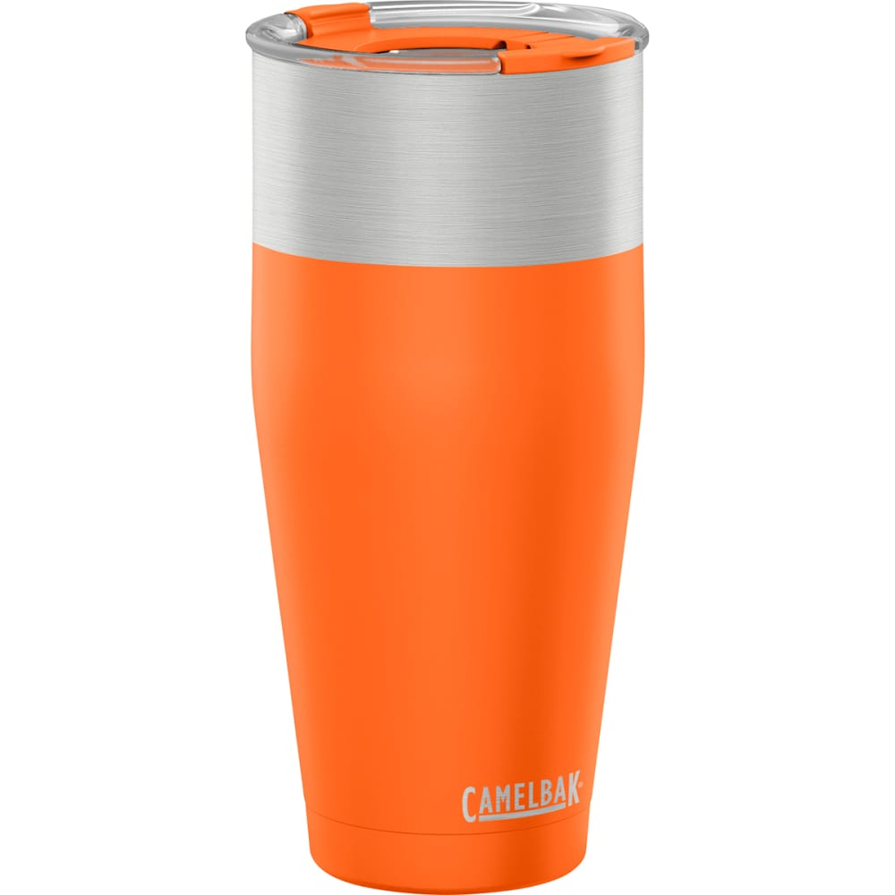 CAMELBAK 30 oz. Kickbak Travel Mug - BONFIRE