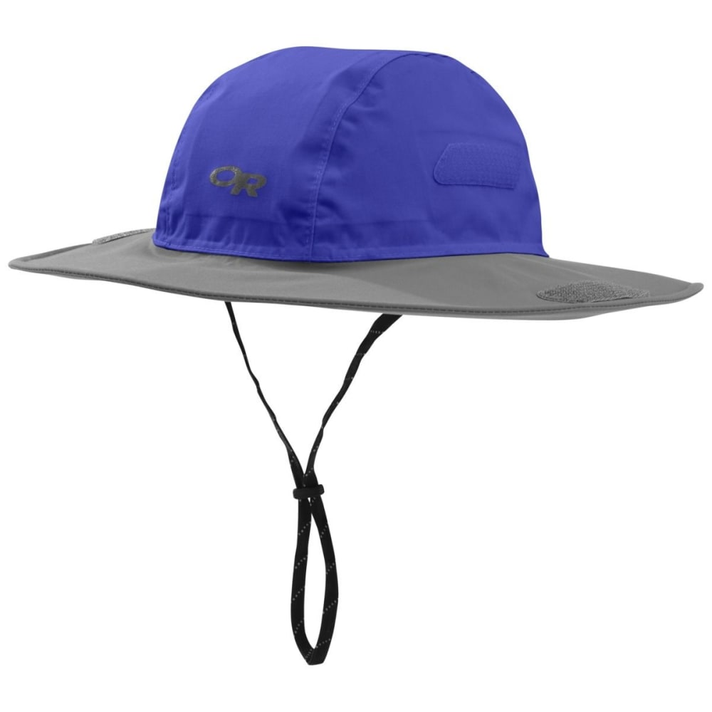 OUTDOOR RESEARCH Kids' Seattle Sombrero XS/S