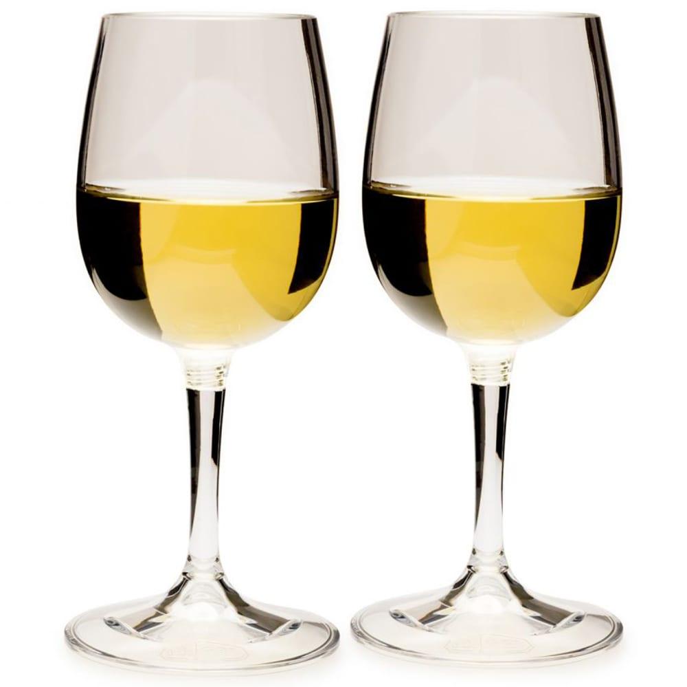 GSI OUTDOORS Nesting Wine Set - NO COLOR
