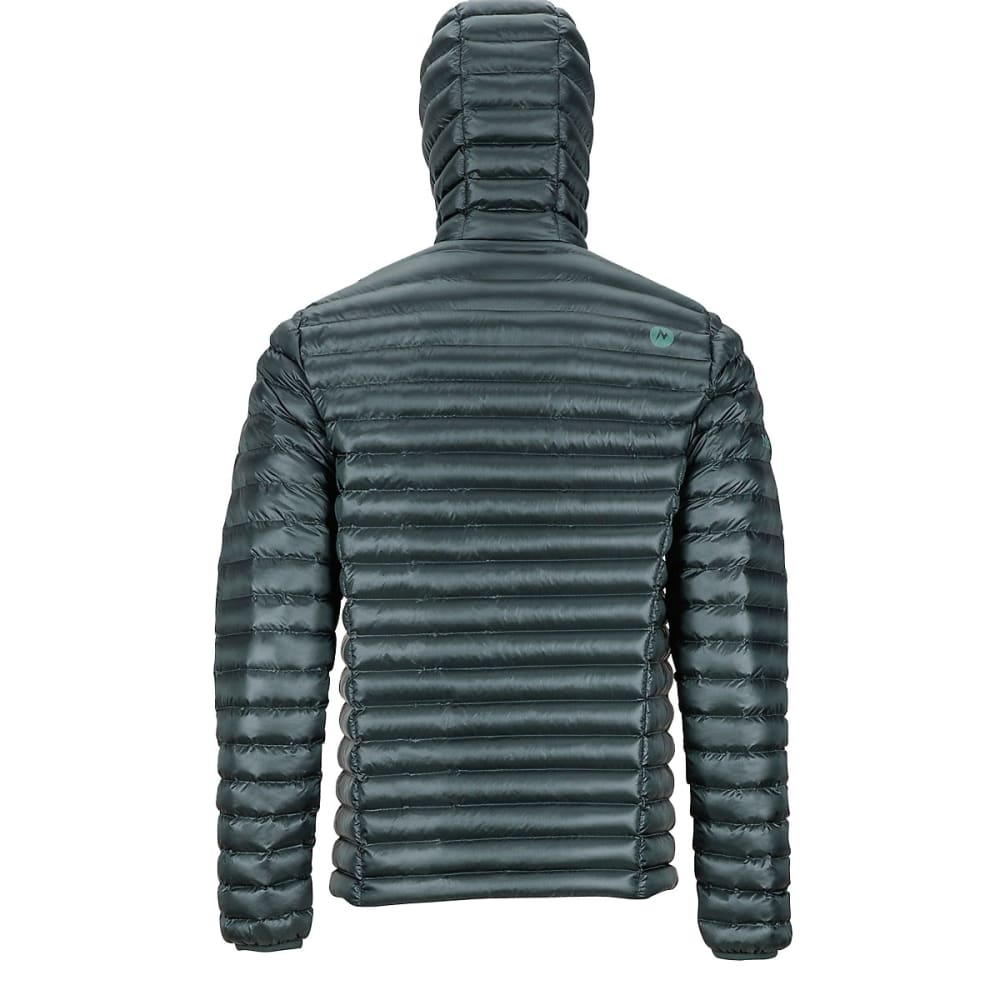MARMOT Men's Avant Featherless Hoodie - 4741 DARK SPRUCE