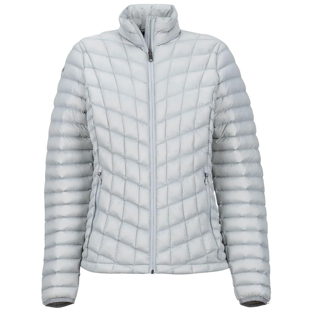 MARMOT Women's Featherless Jacket XS
