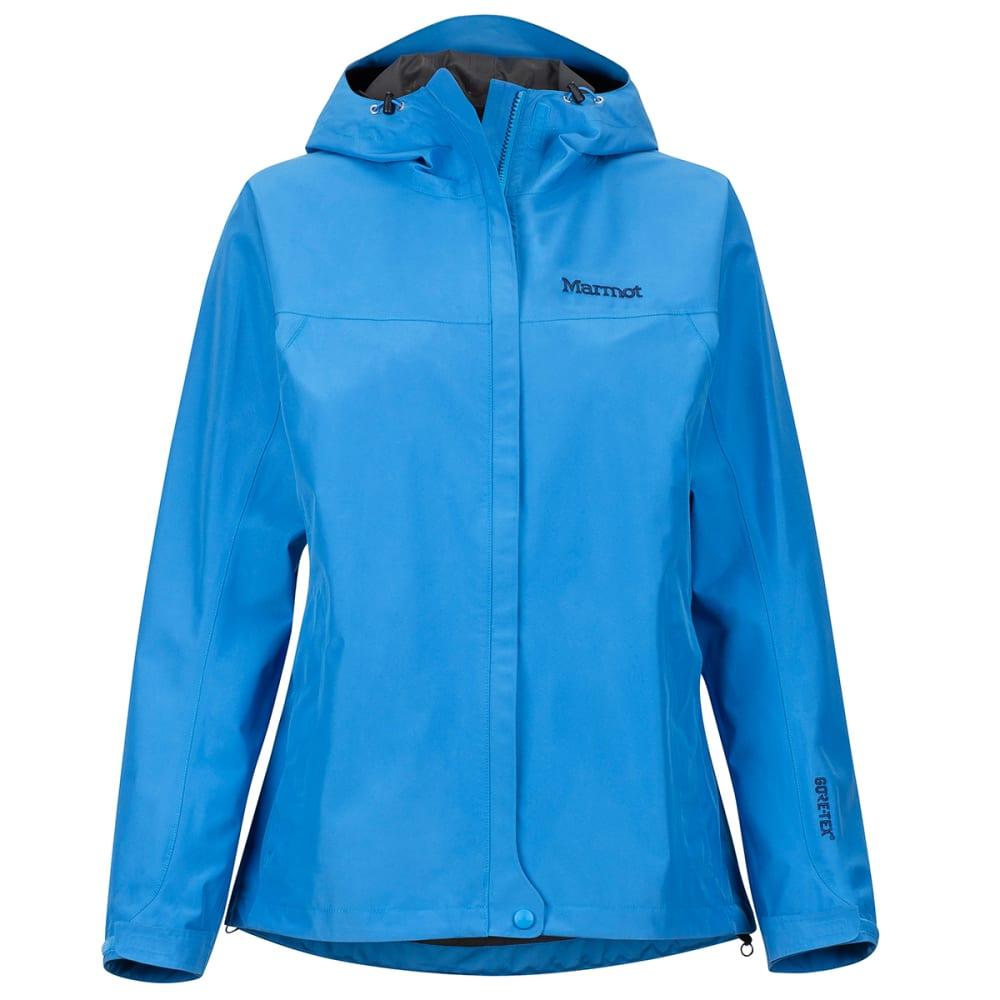MARMOT Women's Minimalist Waterproof Jacket XS