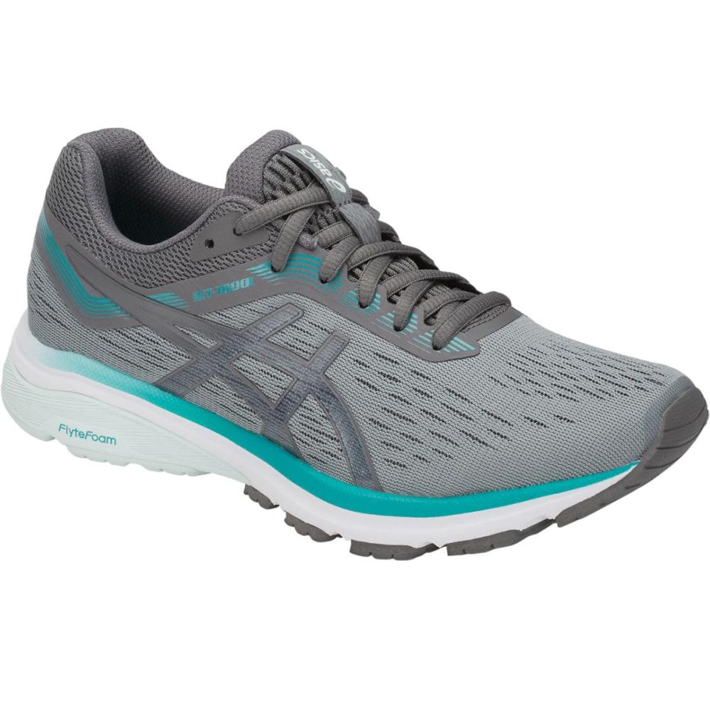 ASICS Women's GT-1000 7 Running Shoes 6