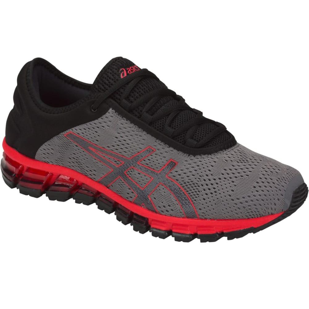 ASICS Men's Gel-Quantum 180 3 Running Shoes 8
