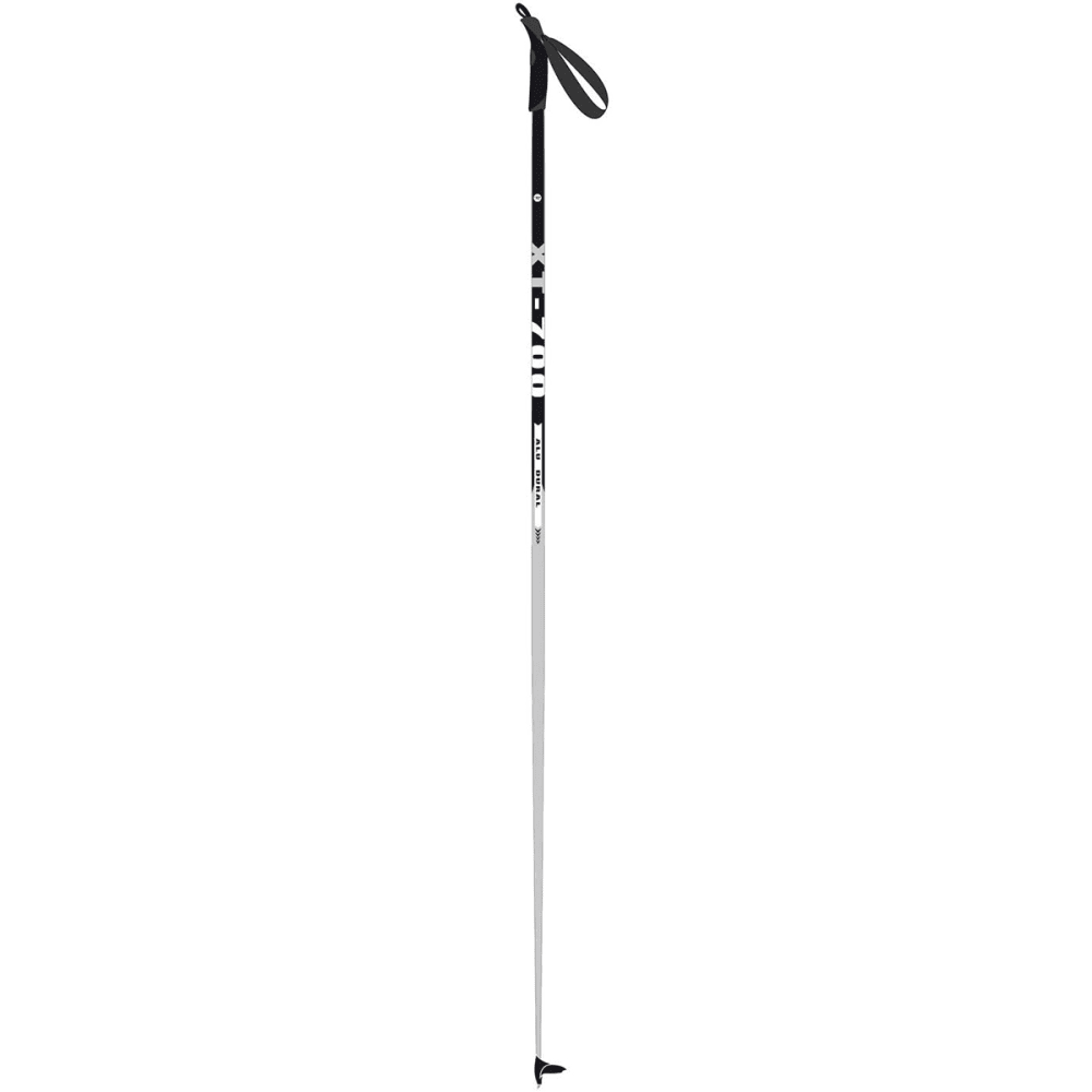 ROSSIGNOL XT-700 Touring Ski Poles - NO COLOR