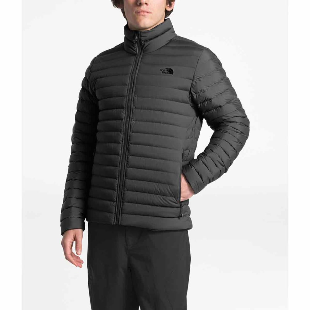 279d2dd78 THE NORTH FACE Men's Stretch Down Jacket