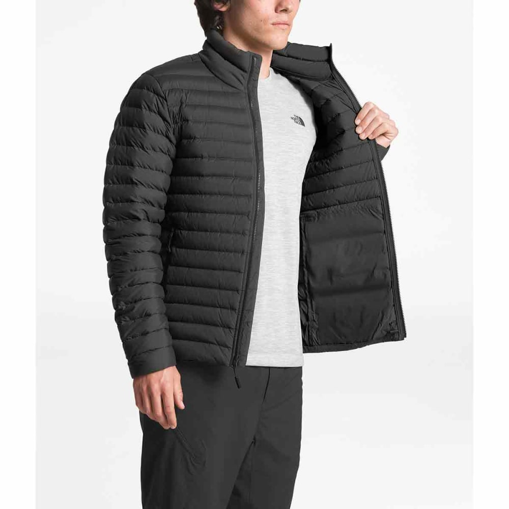 a19959341 THE NORTH FACE Men's Stretch Down Jacket