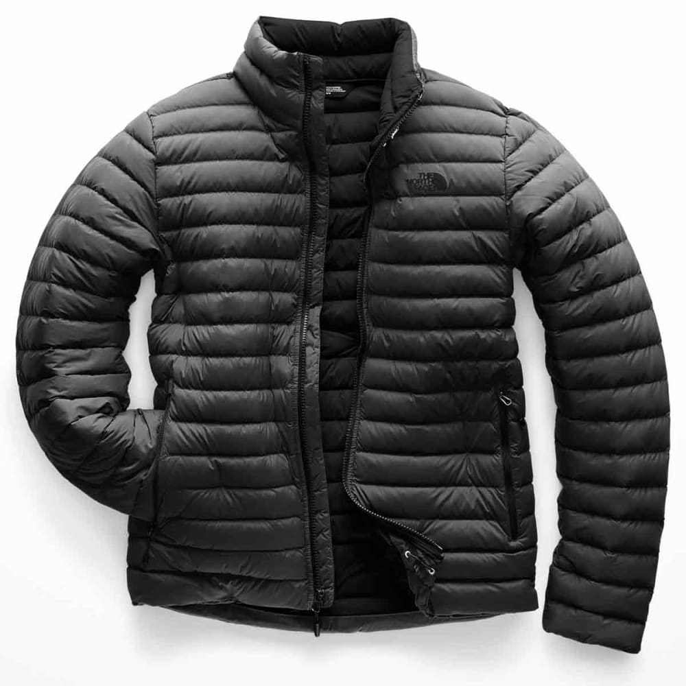 THE NORTH FACE Men s Stretch Down Jacket - Eastern Mountain Sports e0018fb20