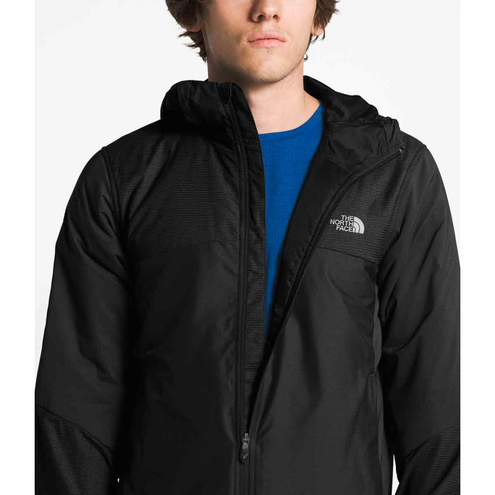 North Face Jackets Clearance