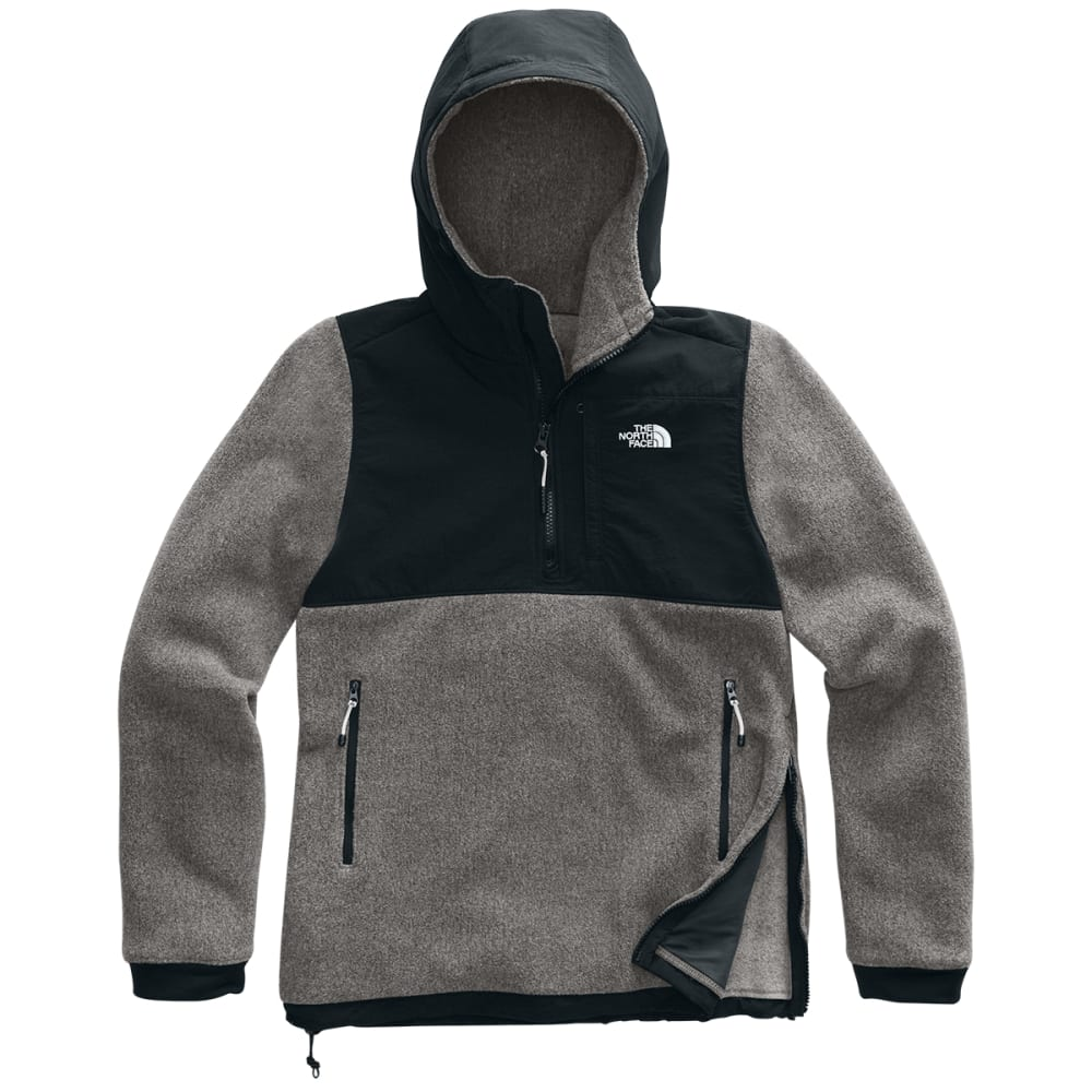 THE NORTH FACE Women's Denali Anorak S