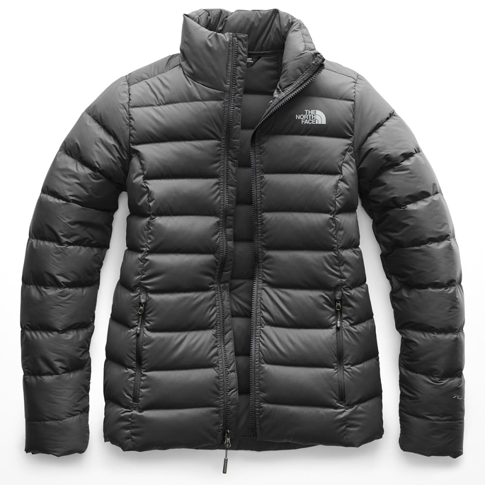 THE NORTH FACE Women's Stretch Down Jacket S