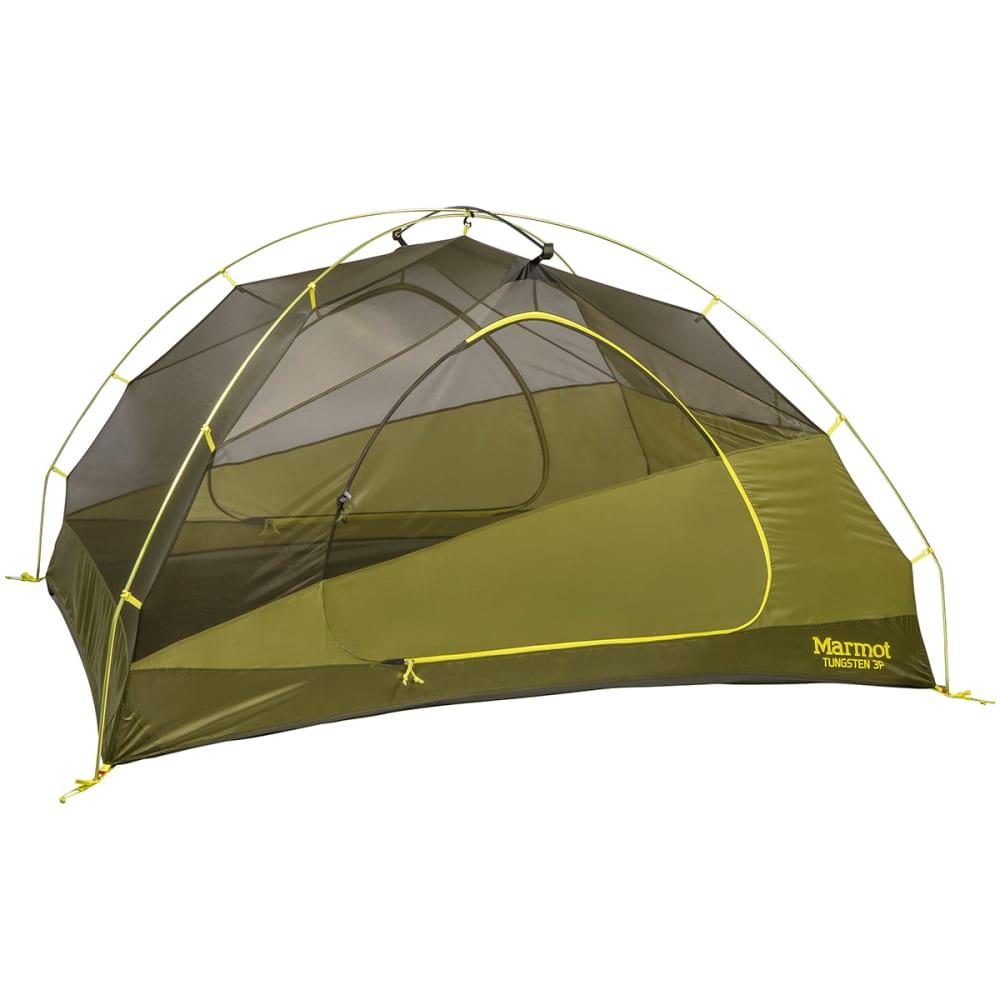 MARMOT Tungsten 3P Tent NO SIZE