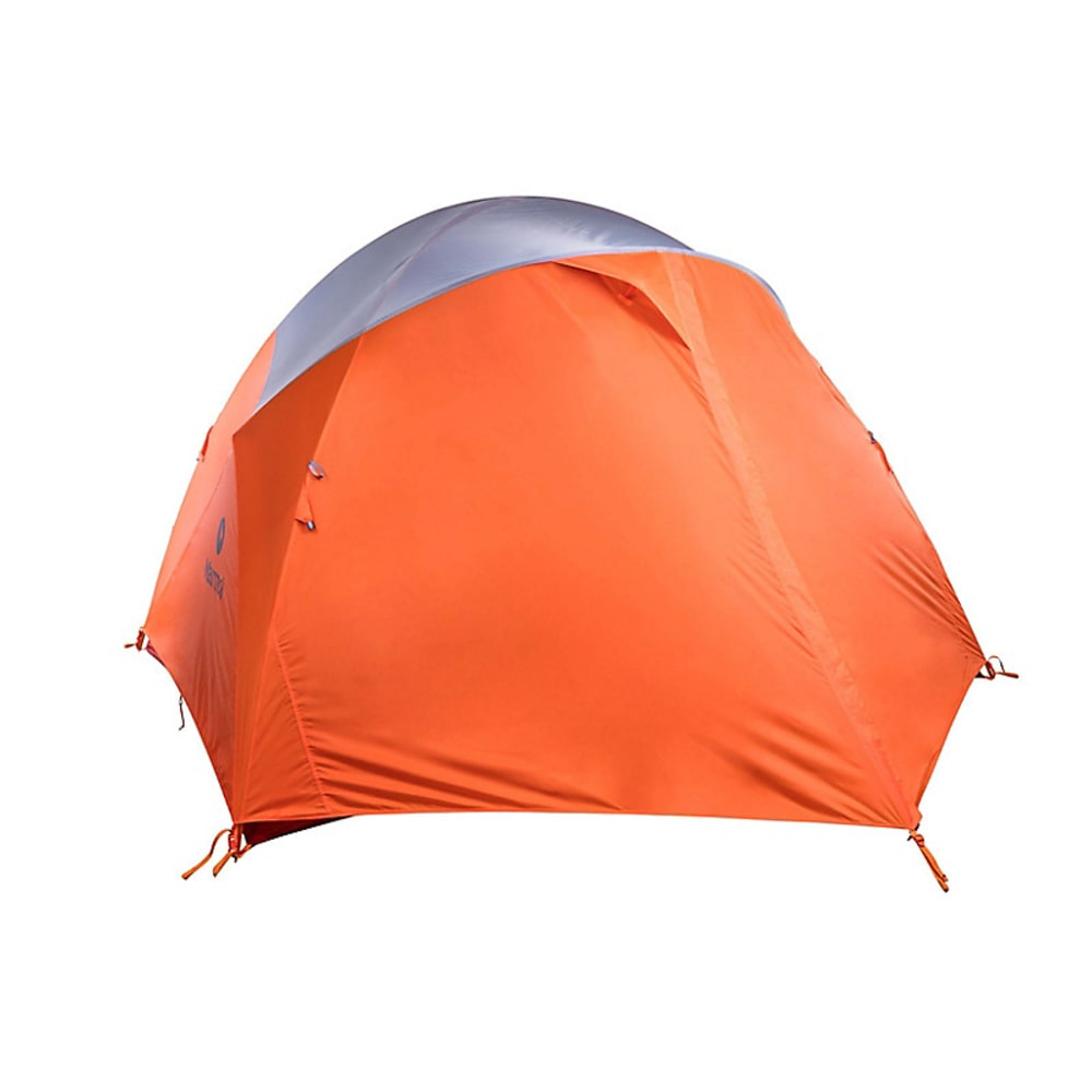 MARMOT Midpines 6P - ORANGE SPICE/ARONA