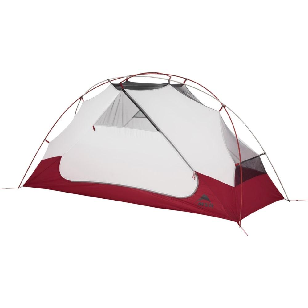 MSR Elixir 1 Backpacking Tent NO SIZE