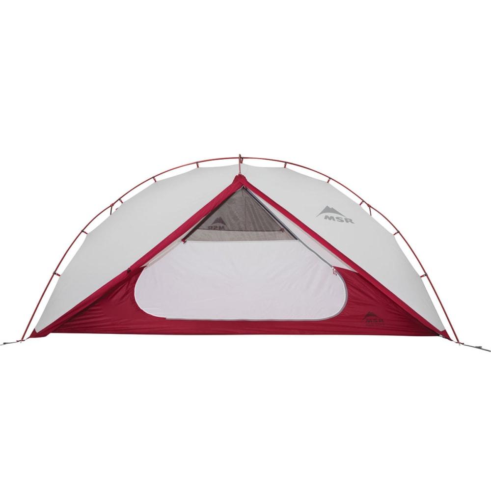 MSR Hubba Tour 2 Tent NO SIZE