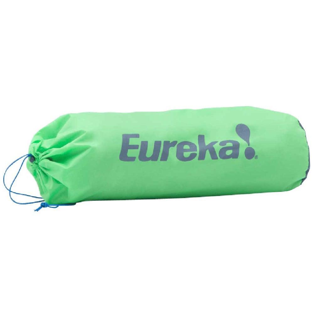 EUREKA Suma 2 Person Tent - JASMINE GREEN/GREY